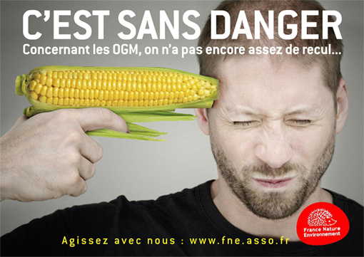campagne FNE