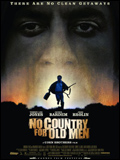 No country for old man
