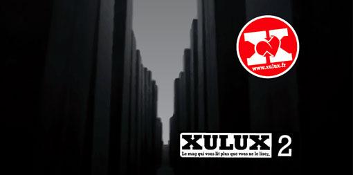 xulux 2