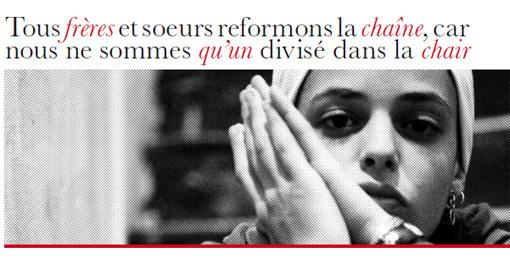 http://xulux.free.fr/blog/imgs/Page-notions/KenyArkana/KenyArkana13.jpg