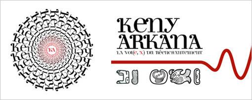 Keny Arkana - ouverture