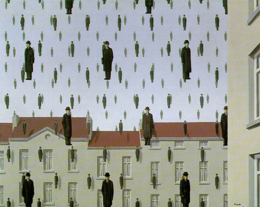 http://xulux.free.fr/blog/imgs/Photographie/SandySkoglund/Sandy11.jpg