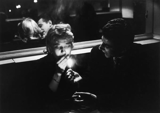 Willy Ronis - Galerie
