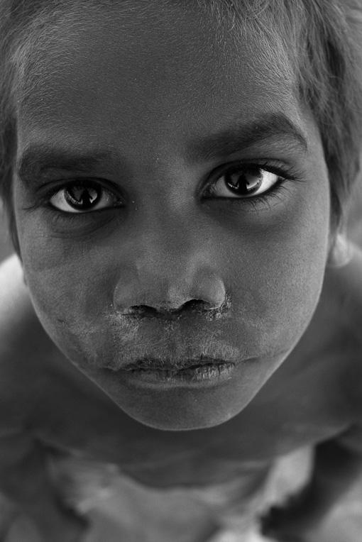 Rencontre & Nomadisme #1 | Joshia - © Photos : Eddie Mittelette
