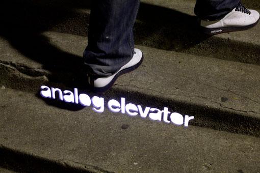 analog_3